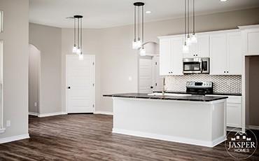 custom-home-construction